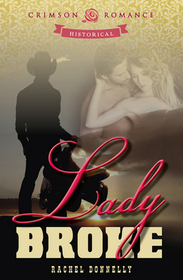 Lady Broke