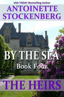 By The Sea, Book Four