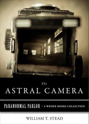 Astral Camera