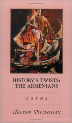 History's Twists