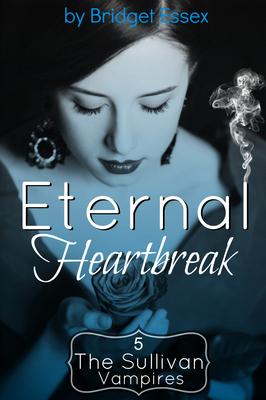 Eternal Heartbreak