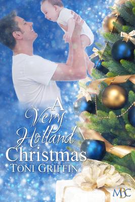 A Very Holland Christmas