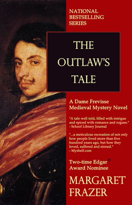 The Outlaw's Tale