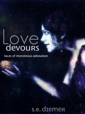 Love Devours