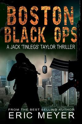 Boston Black Ops