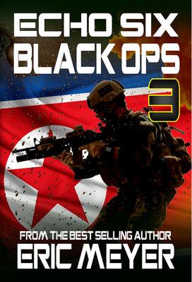 Echo Six Black Ops