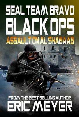 SEAL Team Bravo Black Ops
