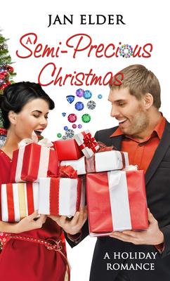 Semi-Precious Christmas