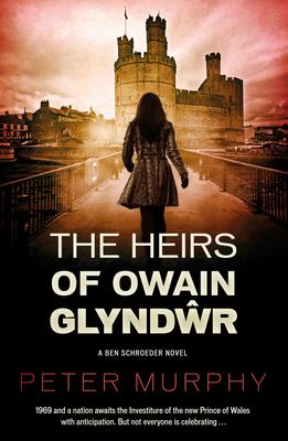 Heirs of Owain Glyndwr