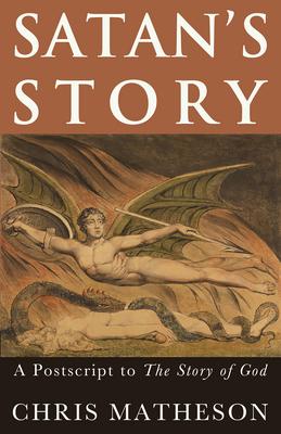 Satan's Story